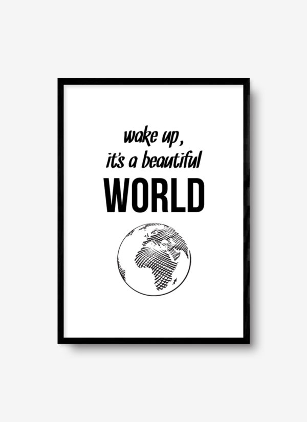 beautiful-world-poster-12