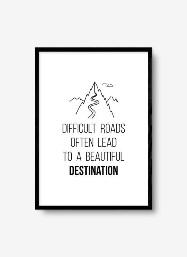 roads-lead-poster-9
