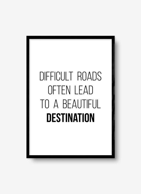 roads-lead-poster-9b