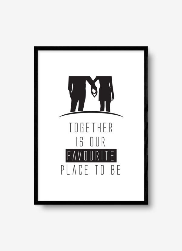 together-poster-3