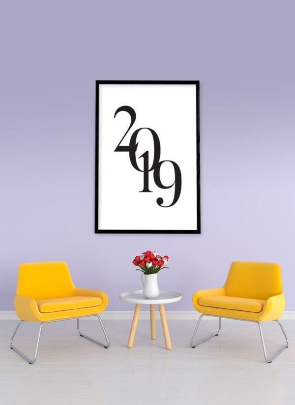 2019-poster-Wohnzimmer
