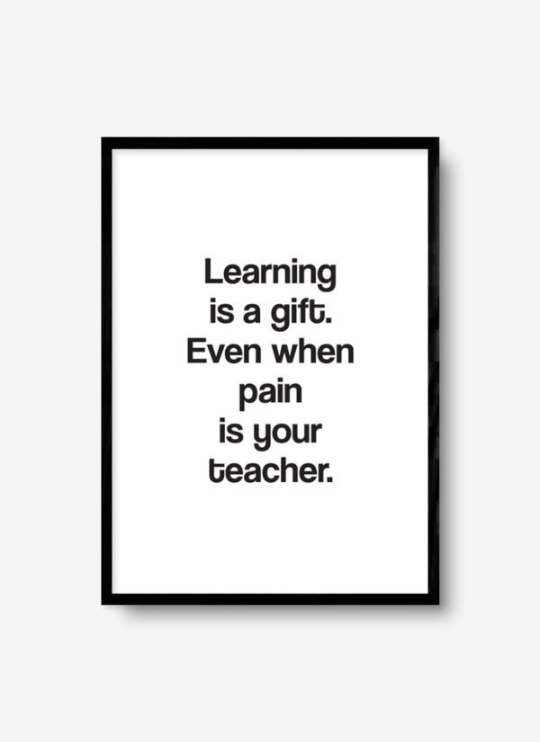 learning-gift-poster