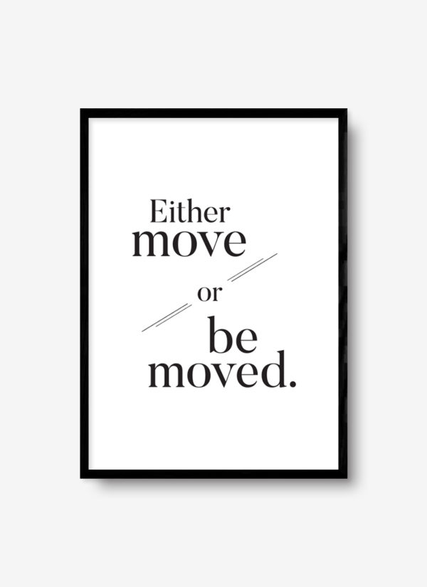 move-poster