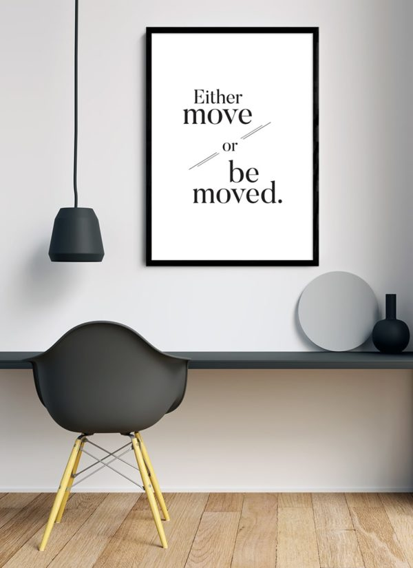 move-poster-Schreibtisch