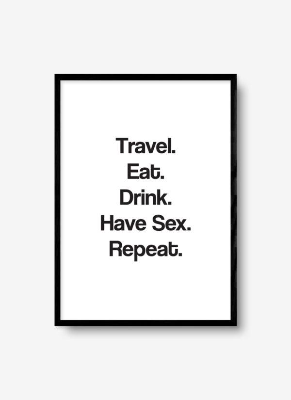 repeat-poster